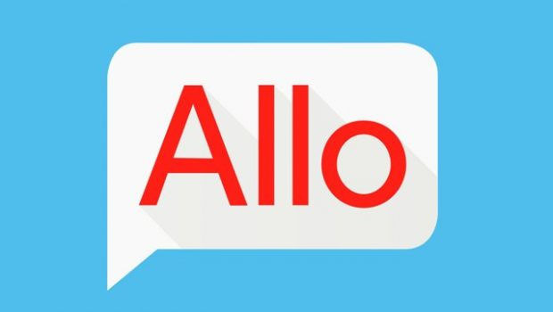 Así funciona Google Allo, la nueva aplicación de mensajería instantánea