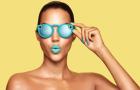 Snapchat ya tiene sus propias gafas inteligentes Spectacles