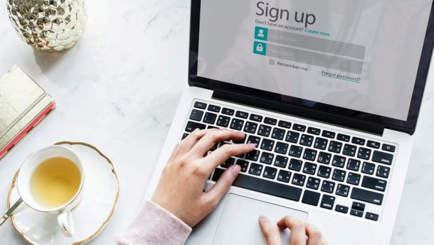 6 consejos para crear contraseñas seguras para tus cuentas de correo y redes sociales